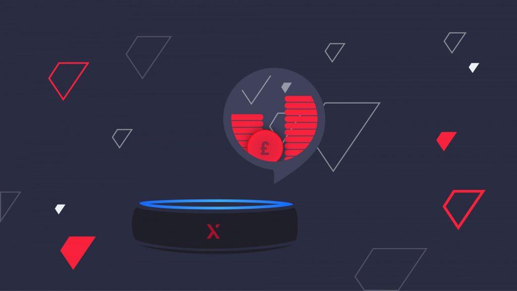 Alexa-Graphic_In-Skill-Purchasing-3-e1570539123514
