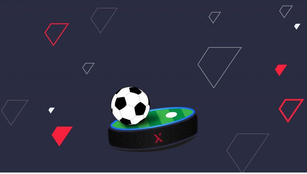 Alexa-and-Sport-e1572281788943