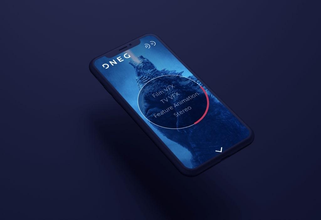 FreeAnimatediPhoneX-1-1-1024x703