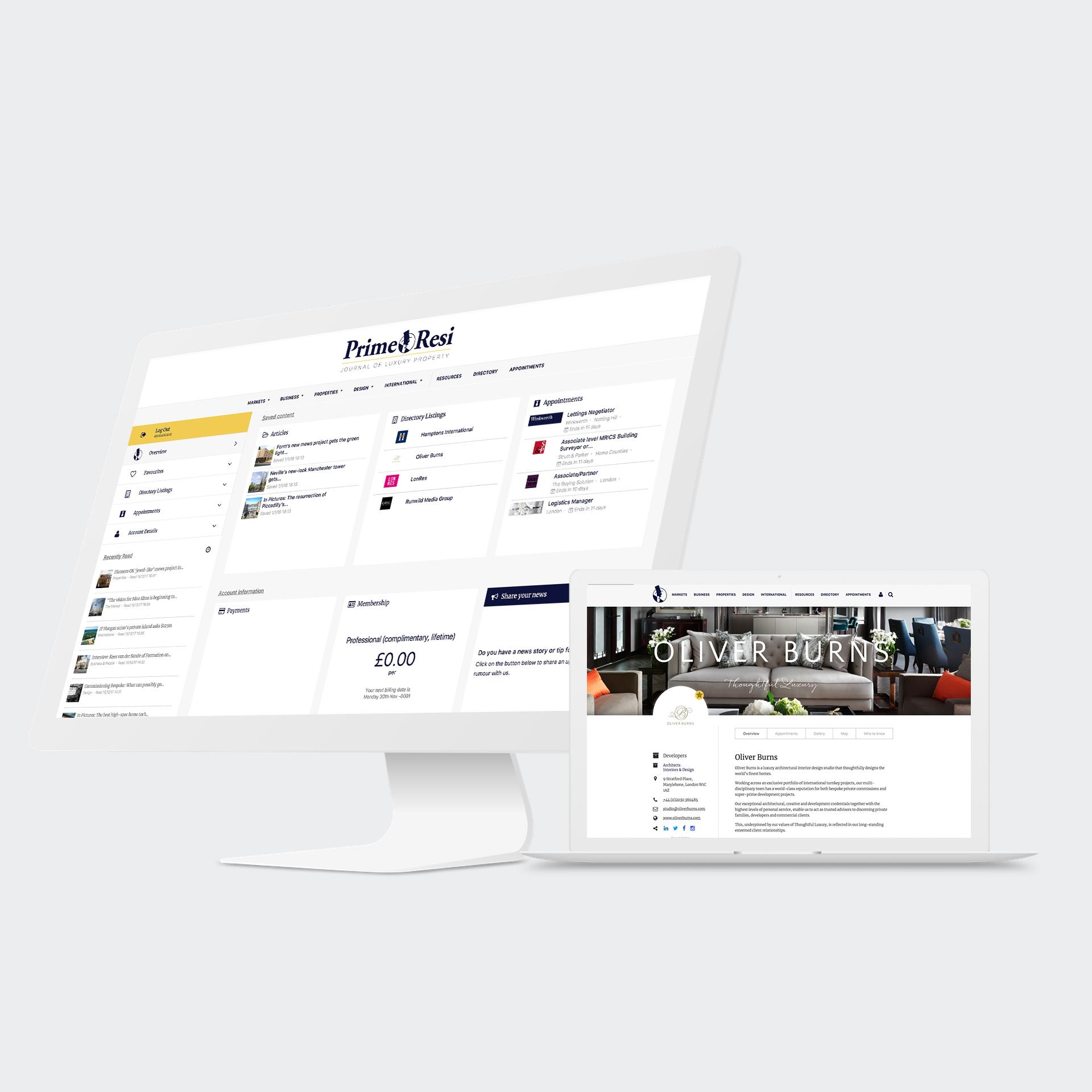 Subscription-website-members-dashboard_03