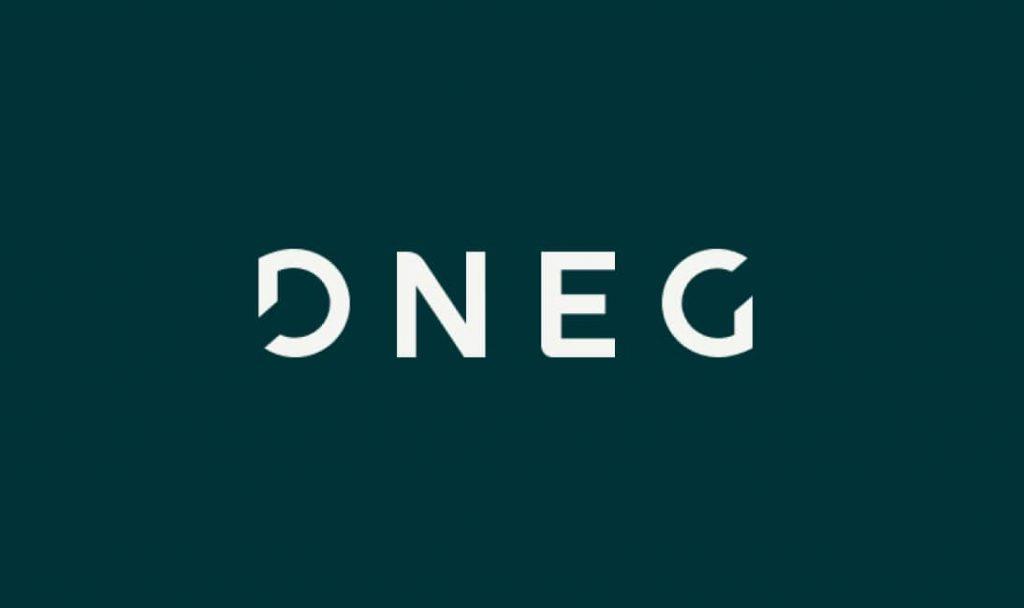 dneg-logo-1