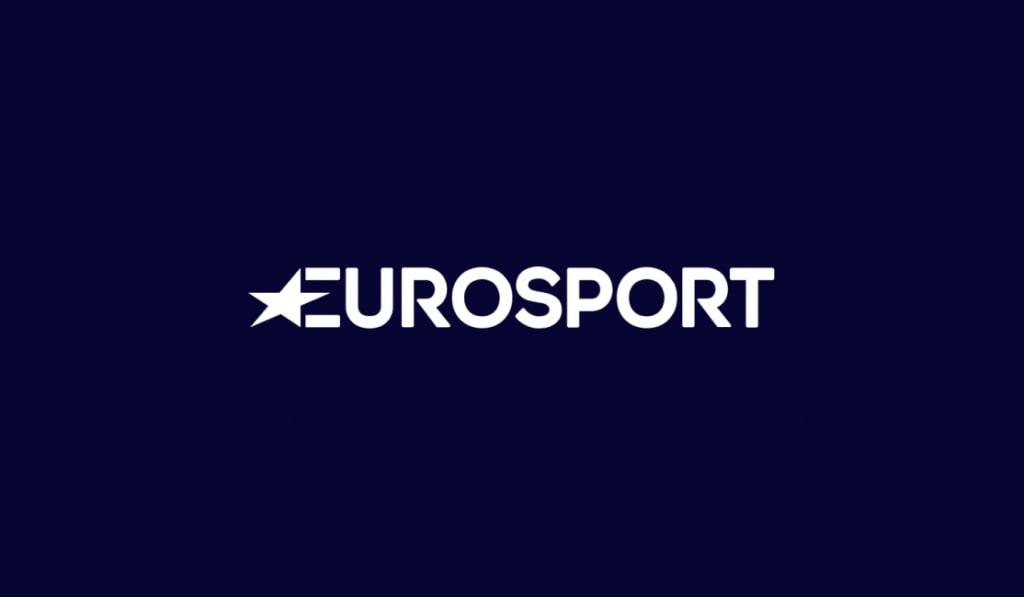 eurosport-4-1-1024x597