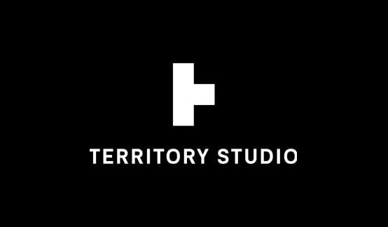 territory-logo