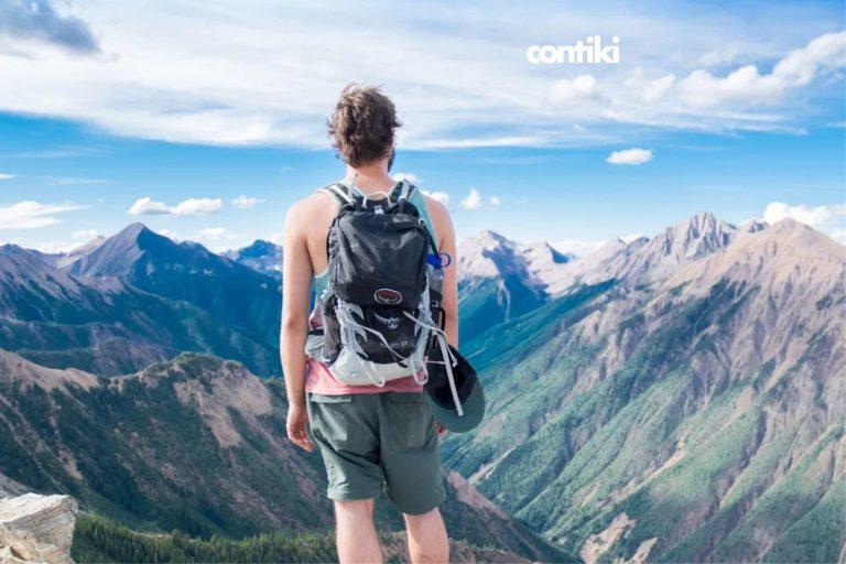 Contiki04