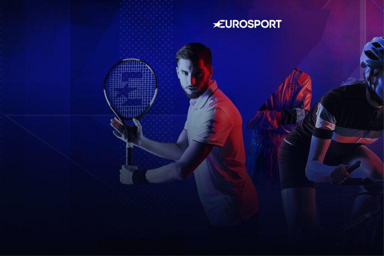 Eurosport_03
