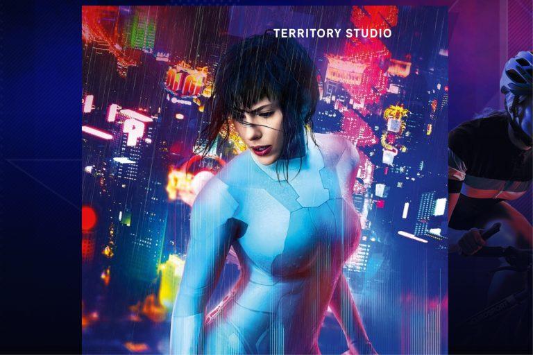tERRITORY Studio 04