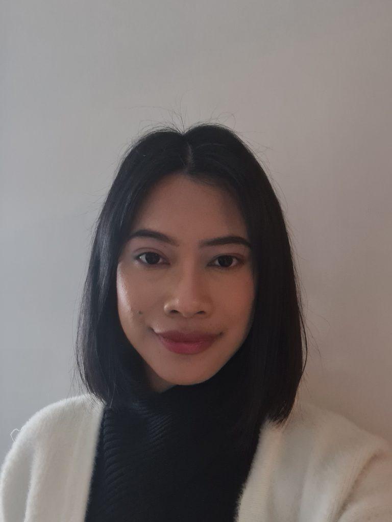 Nune Srijae