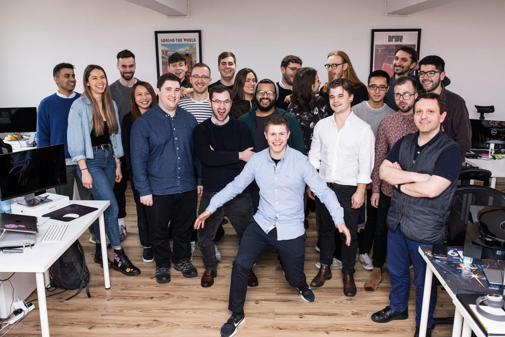 FX Digital Team